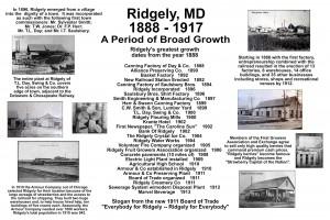 05 RidgelyGrowthb
