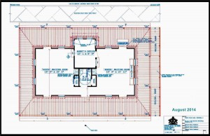 04 Slide Floor Plan