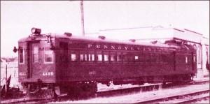 BulletTrain1930s(2)