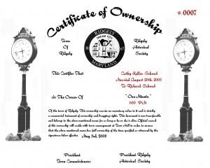 Certificate0007_Schwab