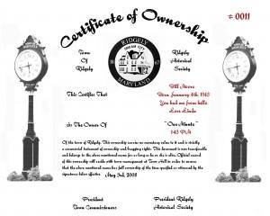 Certificate0011_Moore1