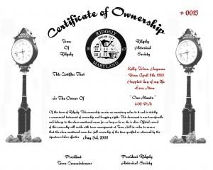 Certificate0013_Moore3
