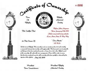 Certificate0016_Moore6