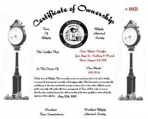 Certificate0021_Stouffer