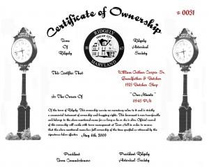Certificate0031_Cooper