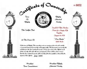 Certificate0032_Barker
