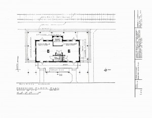 Station_2009 Prelim FloorPlan